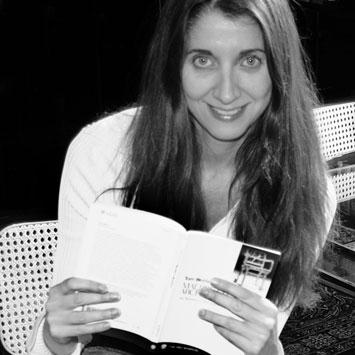 V7 Studio - Rossana Ottofaro
